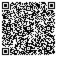 QR code with Hair of Dog contacts