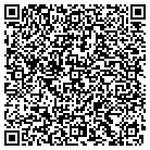 QR code with Anchorage Home Builders Assn contacts