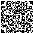 QR code with Sanders Installations contacts