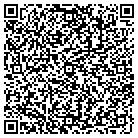 QR code with Islamic Center Of Alaska contacts