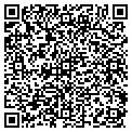 QR code with Gail Ballou Law Office contacts