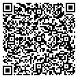 QR code with Gg Enterprises contacts