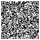 QR code with Hot Sprngs Trnsmssons Spcalist contacts