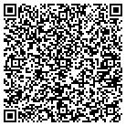QR code with Rol-An-Door Enterprises contacts