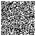 QR code with Kenai Peninsula Engineering contacts