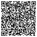 QR code with Computer Solutions Fayettev contacts