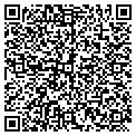 QR code with Miller Dog Grooming contacts
