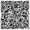 QR code with Carlock Nissan contacts