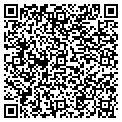 QR code with Ma Johnson's Historic Hotel contacts