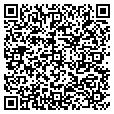 QR code with Afco Steel Inc contacts