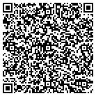 QR code with Laidlaw Education Service contacts