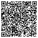 QR code with US Asst Chief-Port Operation contacts