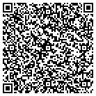 QR code with Best Sweeping Service Inc contacts