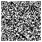 QR code with Arkansas Shortline Rail Road contacts