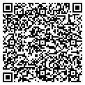 QR code with Campbell's Fishing Charters contacts