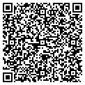 QR code with Devinney Plumbing Co contacts
