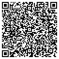 QR code with Tyler Rental Inc contacts