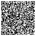QR code with Haller Heating and AC contacts