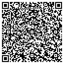 QR code with Headstart Chugachmiut contacts
