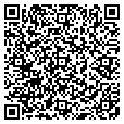 QR code with Calypso contacts