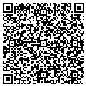 QR code with Controls & Power Inc contacts