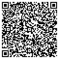 QR code with Rothermel & Sons LLC contacts