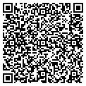 QR code with Kings River Blinds & Shutters contacts