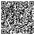 QR code with Hudson Realty Co contacts