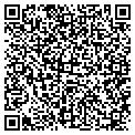 QR code with Chip Porter Charters contacts