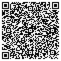 QR code with J Douglas Williams II contacts