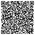 QR code with Duwayn Kirkvold Trucking contacts
