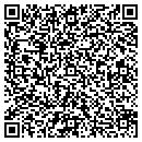 QR code with Kansas City Southern Railroad contacts