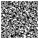 QR code with Burggraf Mining Consulting Service contacts