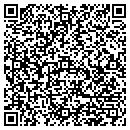 QR code with Graddy & Adkisson contacts
