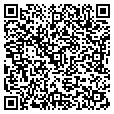 QR code with Wilma's Place contacts