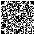 QR code with Bushes Bunches Greenhouse contacts