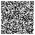 QR code with Huchingson Heating & Air contacts