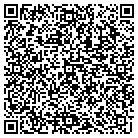 QR code with Valdez Counseling Center contacts
