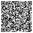 QR code with Alright Printing contacts