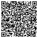 QR code with Rich Davis Enterprises contacts