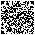 QR code with Schutt Farms Inc contacts