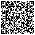 QR code with Kwethluk Head Start contacts