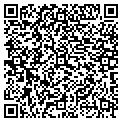 QR code with Fidelity Financial Service contacts