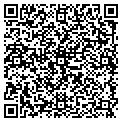 QR code with Bailey's Southwestern Bur contacts