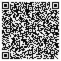 QR code with Great Alaska Tobacco Co contacts