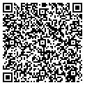 QR code with Village Barber Styling contacts