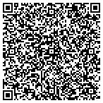 QR code with Unity Church of God In Christ contacts