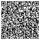 QR code with Street & Performance Elec Inc contacts
