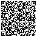 QR code with Bobs Wholesale Carpet Inc contacts