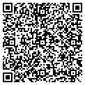 QR code with Frontier Natural Health contacts